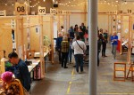 UtopiaMarkets Poesia i Photo UtopiaMarkets Poesia '18